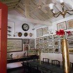 Photo of Royal Bar & Hotel Restaurant