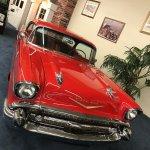 Photo de The Auto Collections