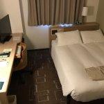 Photo of Hearton Hotel Shinsaibashi