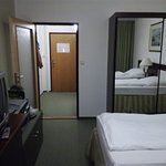 Photo of Hotel Fit