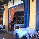 Photo of Dimitra Restaurant