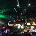Photo of DMZ bar