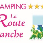 Photo of Camping La Route Blanche