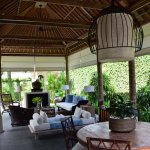 Photo of Kayumanis Sanur Private Villa & Spa