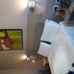 Photo of Ibis Styles Roma Art Noba