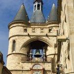 Foto de Grosse Cloche de Bordeaux