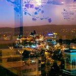 Photo of Piraeus Dream City Hotel