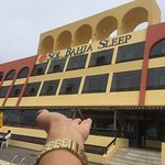 Photo of Sol Bahia Sleep