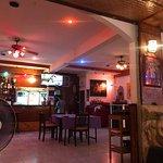 Photo of Pakwan restaurant & bar