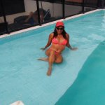 Tropicalis Palms Hotel Foto
