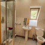 Ardbeg Studio - Bathroom