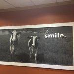 Photo de Hampton Inn & Suites by Hilton San Jose Airport