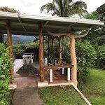 Photo of Coffee Mountain Inn