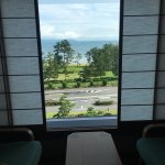 Photo of Lake Biwa Marriott Hotel