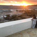 Foto de Cala Di Sole Hotel