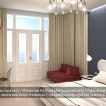 Smart Selection Hotel Lungomare Opatija Photo