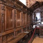 Photo of Collegio del Cambio