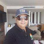 Photo de Kuta Paradiso Hotel