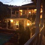 Photo de Goble Palms Guest Lodge & Urban Retreat