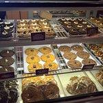 Photo of Hershey's Chocolate World - Niagara Falls