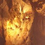 Main cave.
