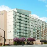 Foto de Hyatt Place San Jose/Downtown