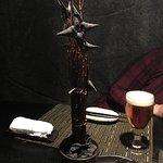 Photo of Restaurant Ninja Kyogoku Shinobi no Sato
