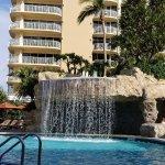 JW Marriott Marco Island Beach Resort Foto