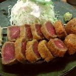 Kobe Gyukatsutei Sannomiya Honten – obrázok