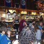 Foto de LOCAL Public Eatery