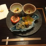 Photo de Yakakutei