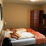 Photo of Hotel Astoria Salzburg