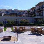 Photo of Grecotel Meli Palace