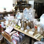 Great Little Shop full of Local Produce & Treats for Everyone