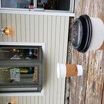 Bagel & Brewの写真
