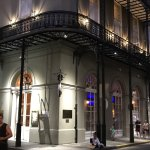 Photo of New Orleans Guest House