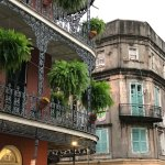Foto de New Orleans Guest House