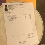 Restaurante Narizotas Foto