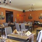 Restaurant de Galey