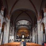 Photo of Basilica di Sant'Ambrogio