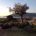 Maora Village