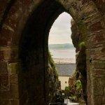 Foto de Dumbarton Castle