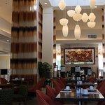 Foto de Hilton Garden Inn Overland Park