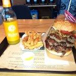 Photo of Fletcher's Better Burger