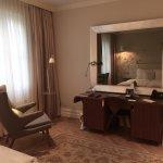Valokuva: Hotel Sans Souci Wien