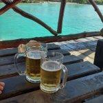 Photo of Reef & Beach Resort Zanzibar
