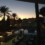 ภาพถ่ายของ OLA Apartamentos Bouganvillia