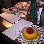 Photo of Art Cafe Sienna