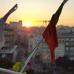 Photo de Vera Cruz Porto Hotel