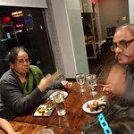 Shree Indian Vegetarian Restaurantの写真